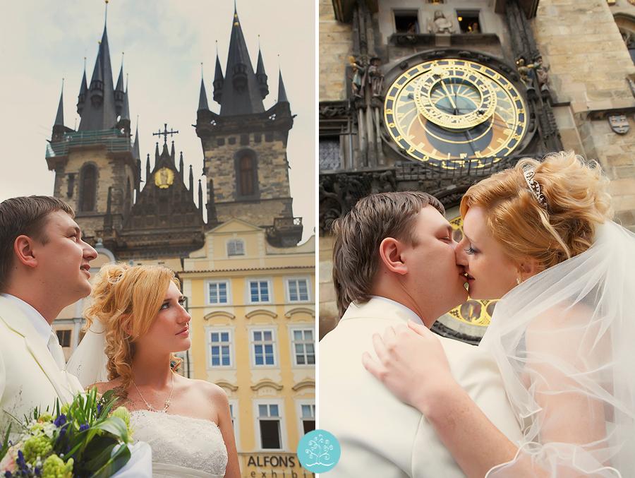 svadba-v-prage-45