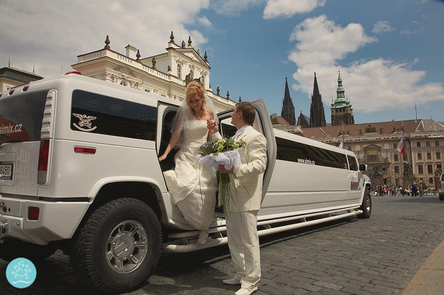 svadba-v-prage-47