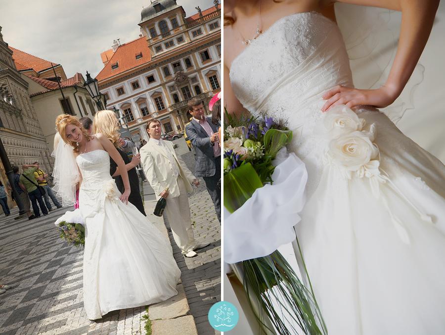 svadba-v-prage-48