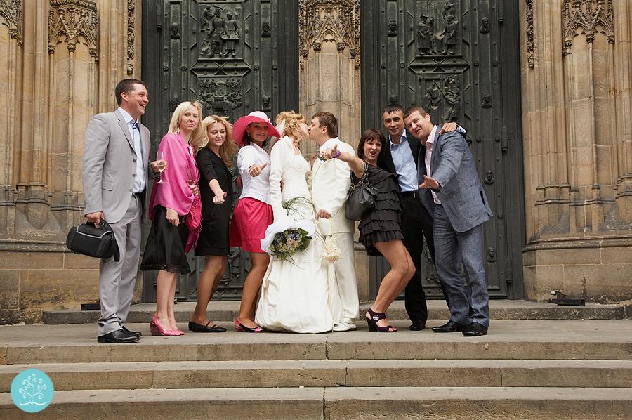 svadba-v-prage-53