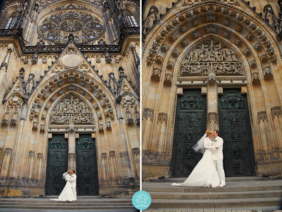 svadba-v-prage-54
