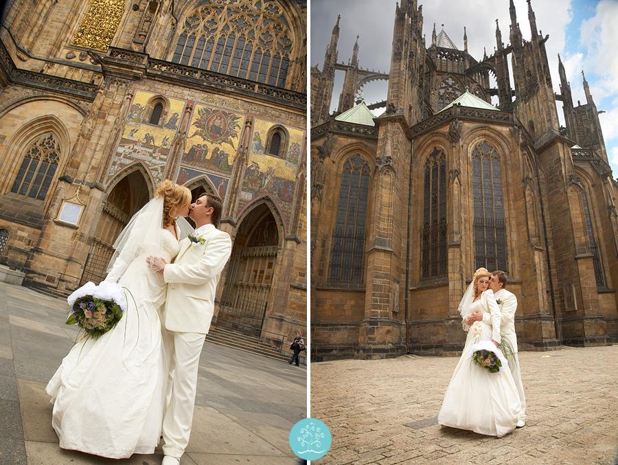svadba-v-prage-60