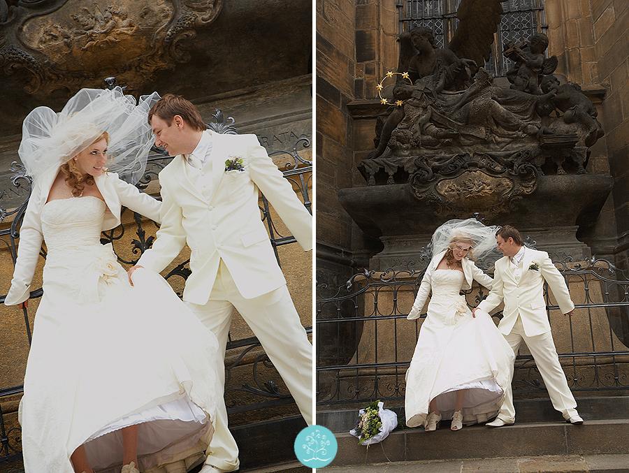 svadba-v-prage-61