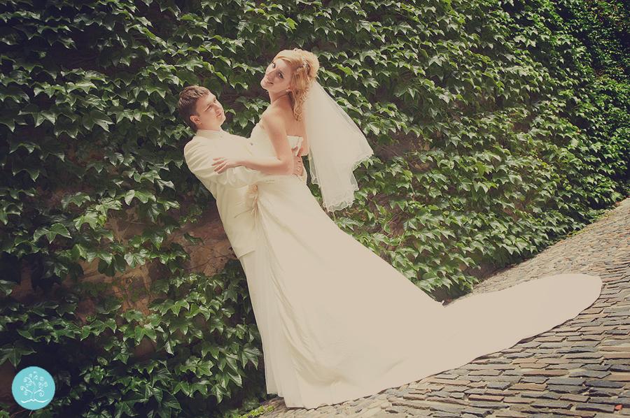 svadba-v-prage-62