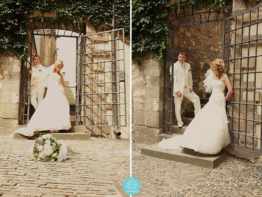 svadba-v-prage-63
