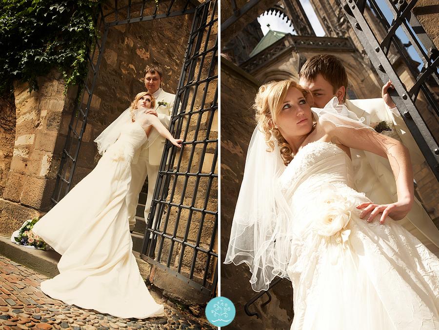 svadba-v-prage-64
