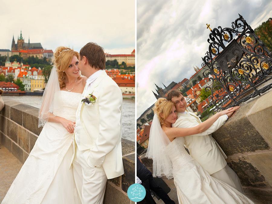 svadba-v-prage-70