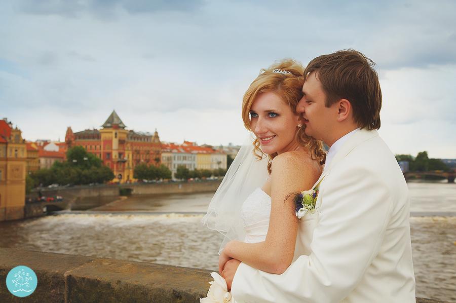 svadba-v-prage-71