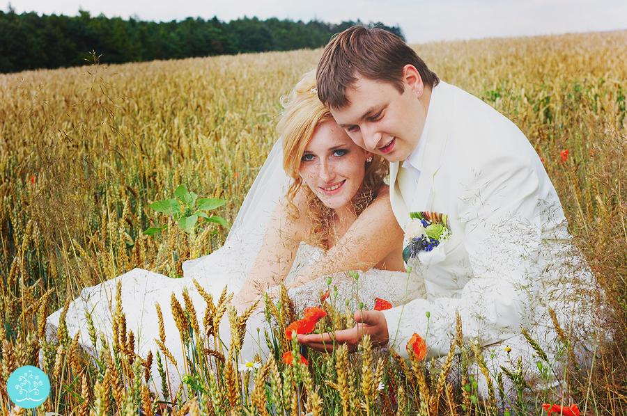 svadba-v-prage-73