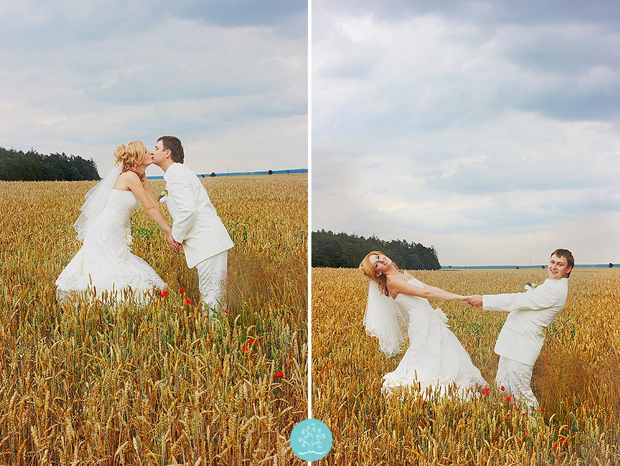 svadba-v-prage-74