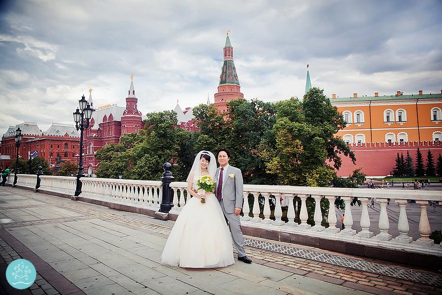 yaponskaya-svadba-v-moskve-54
