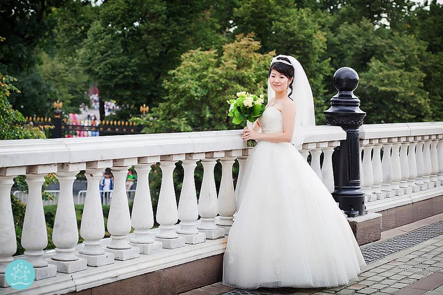 yaponskaya-svadba-v-moskve-55