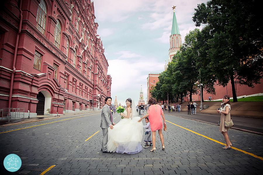 yaponskaya-svadba-v-moskve-61