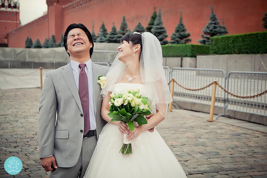 yaponskaya-svadba-v-moskve-63