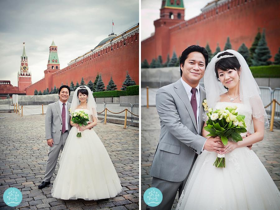 yaponskaya-svadba-v-moskve-64