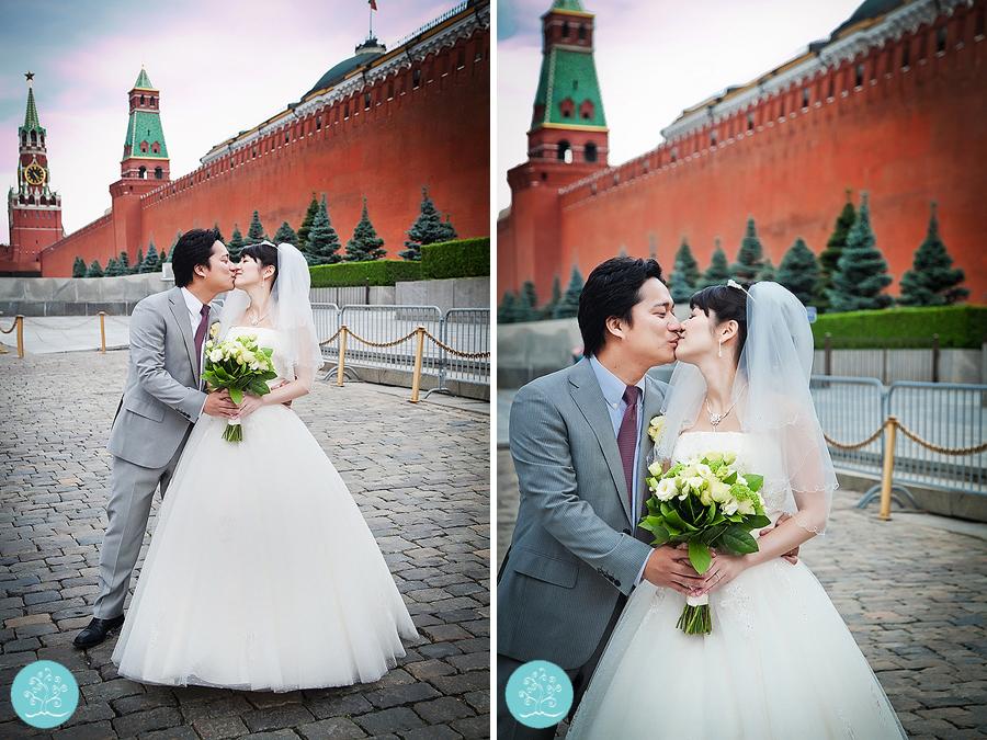 yaponskaya-svadba-v-moskve-65