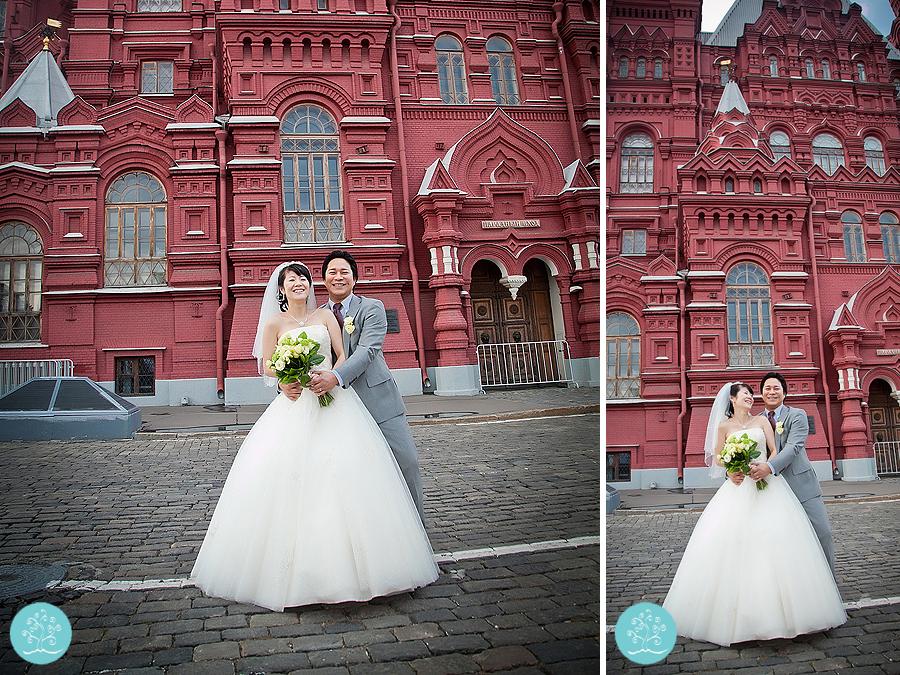 yaponskaya-svadba-v-moskve-66