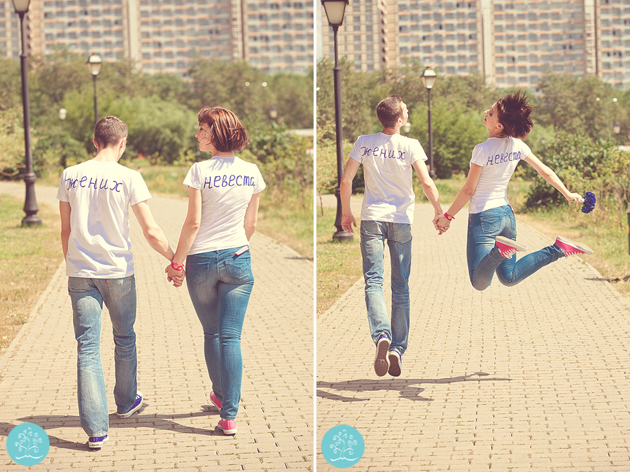 jeans-wedding-32