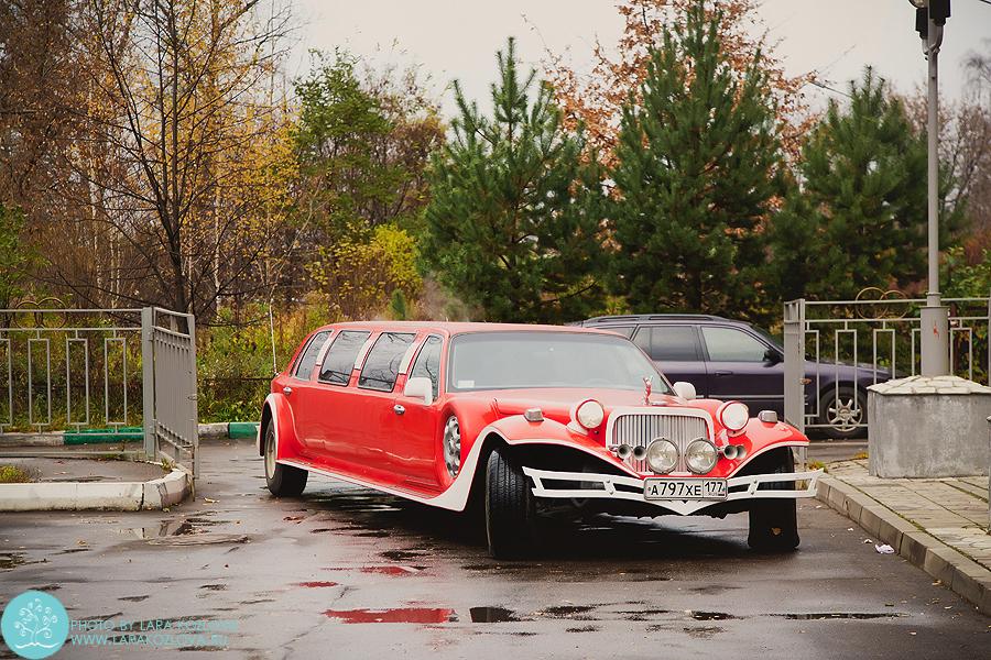 osenniaya-svadba-fotosessia-001
