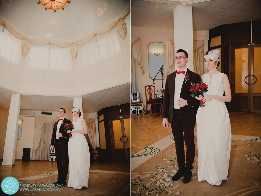 osenniaya-svadba-fotosessia-003