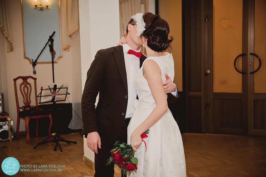 osenniaya-svadba-fotosessia-007