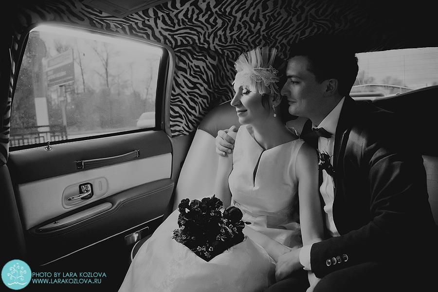osenniaya-svadba-fotosessia-012
