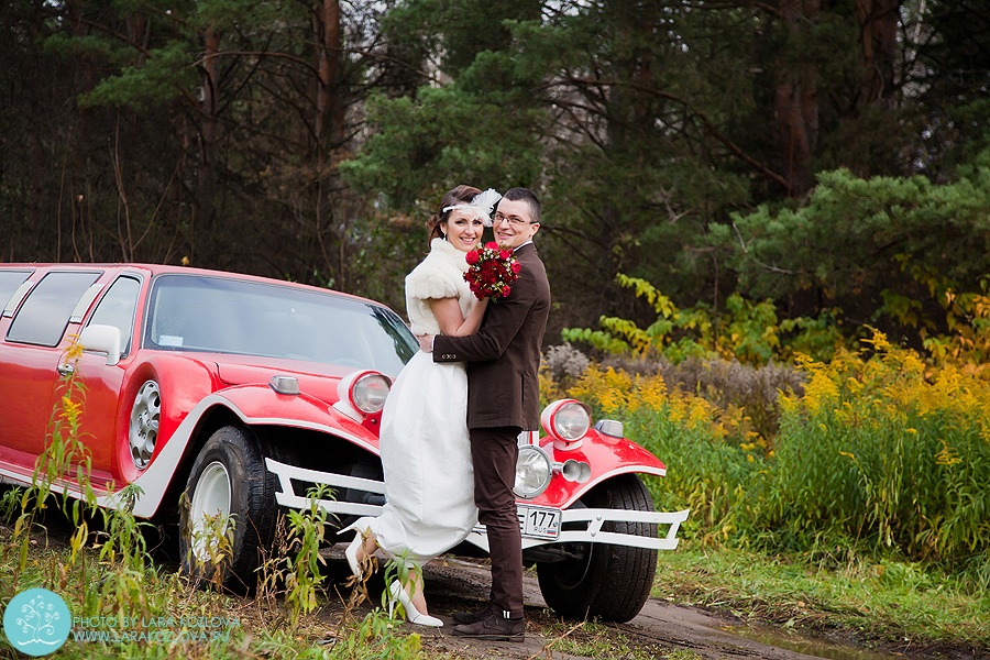 osenniaya-svadba-fotosessia-013