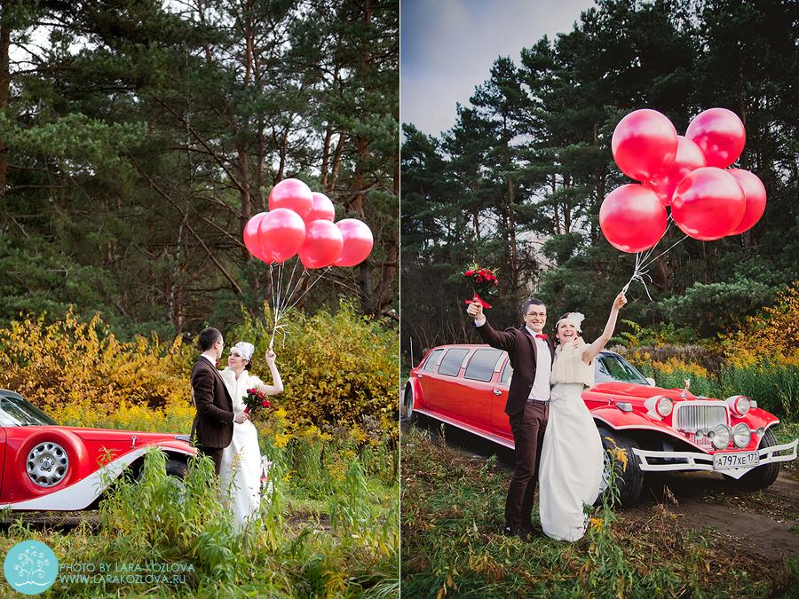 osenniaya-svadba-fotosessia-019