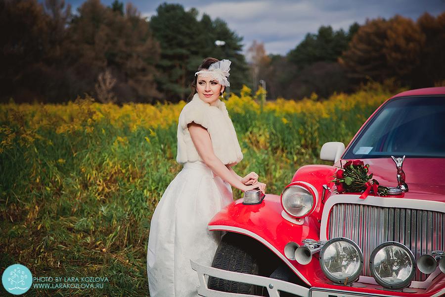 osenniaya-svadba-fotosessia-022