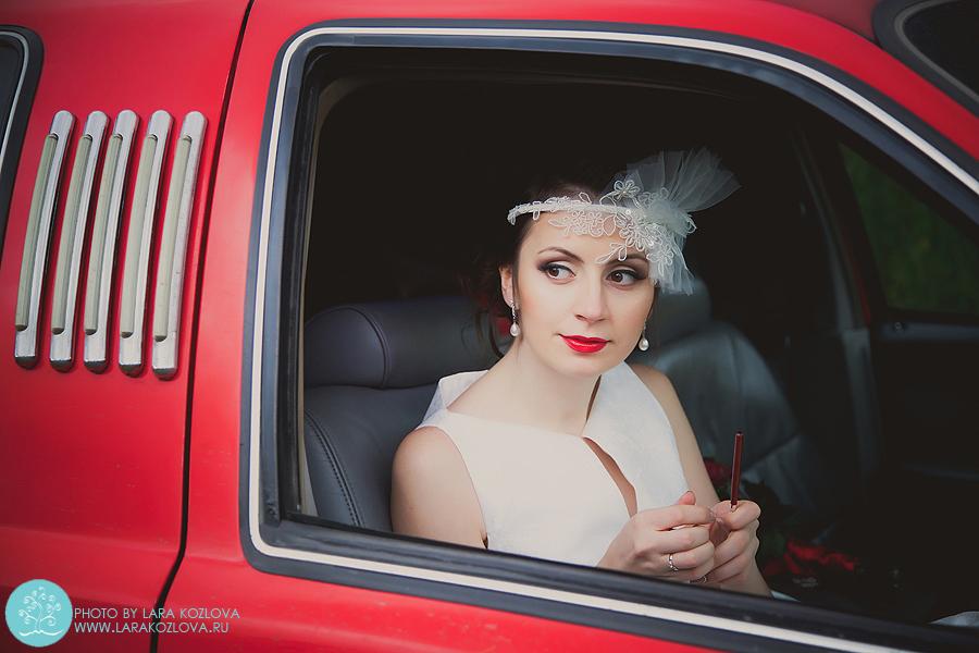 osenniaya-svadba-fotosessia-027