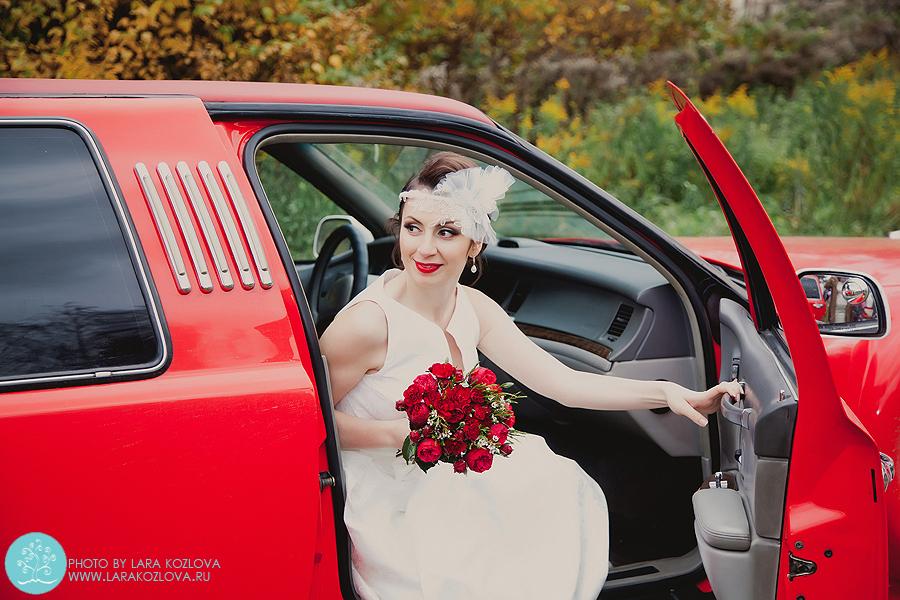osenniaya-svadba-fotosessia-031