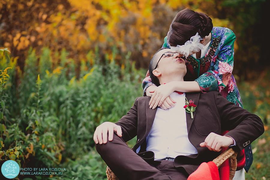 osenniaya-svadba-fotosessia-039