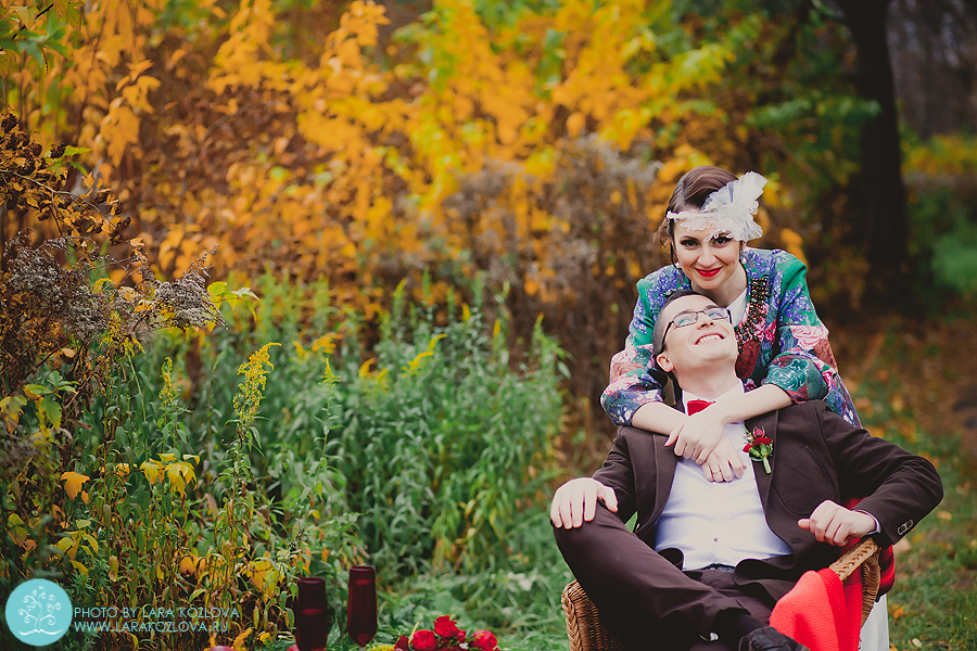 osenniaya-svadba-fotosessia-040