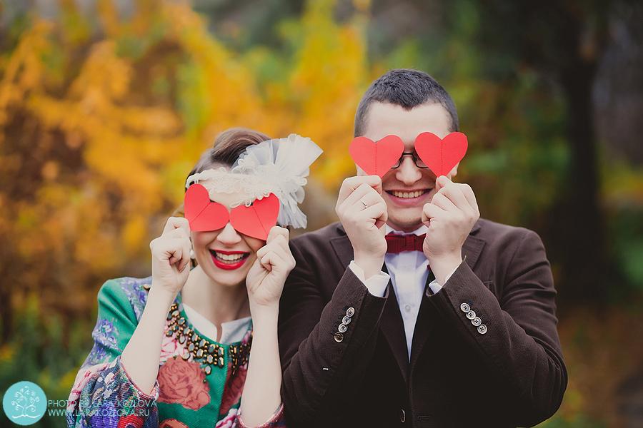 osenniaya-svadba-fotosessia-042