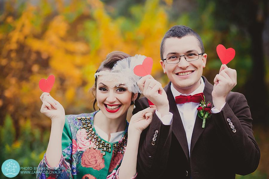 osenniaya-svadba-fotosessia-043