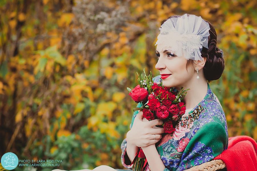 osenniaya-svadba-fotosessia-047