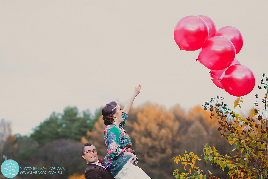 osenniaya-svadba-fotosessia-050