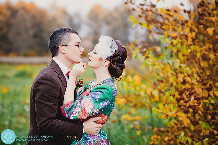osenniaya-svadba-fotosessia-051