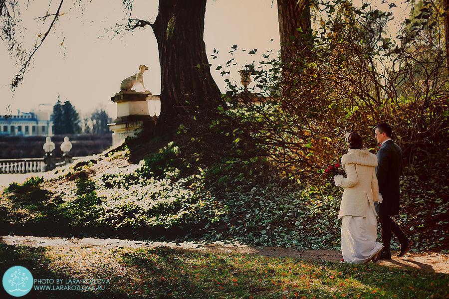 osenniaya-svadba-fotosessia-056