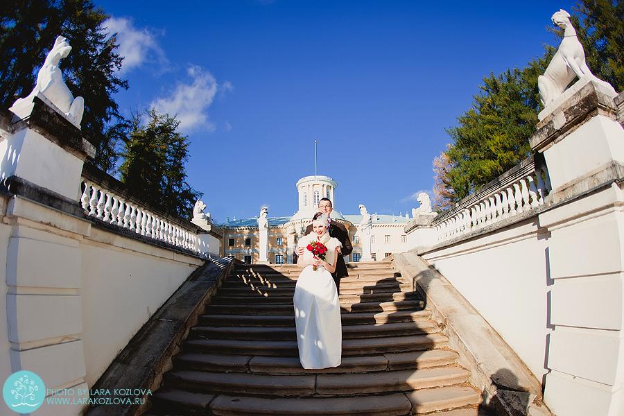 osenniaya-svadba-fotosessia-061