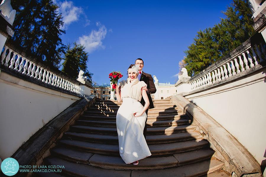 osenniaya-svadba-fotosessia-062