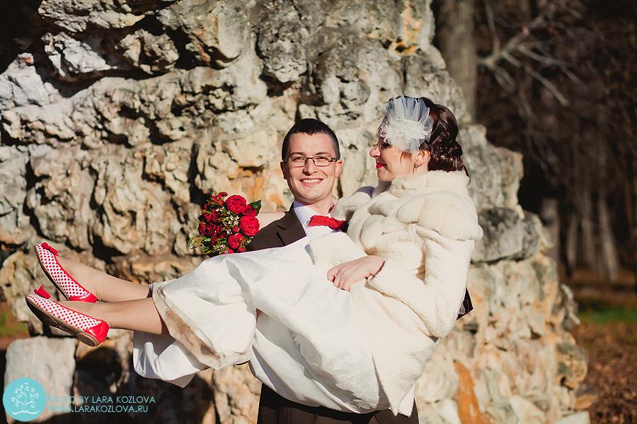 osenniaya-svadba-fotosessia-063