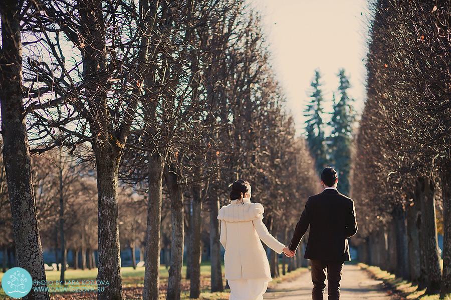osenniaya-svadba-fotosessia-065