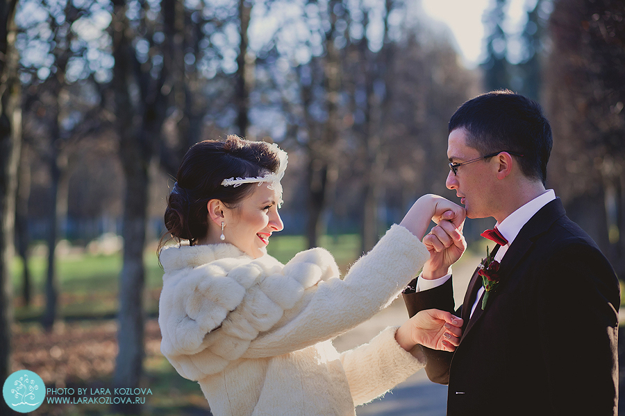 osenniaya-svadba-fotosessia-070
