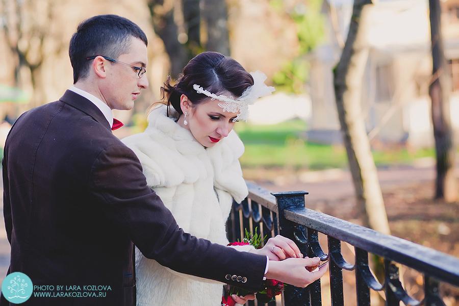 osenniaya-svadba-fotosessia-073