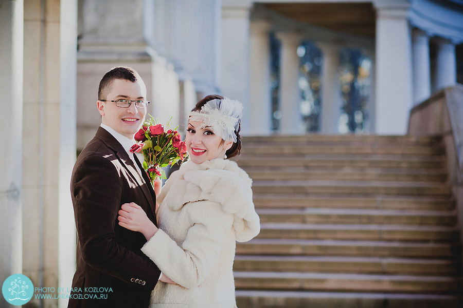 osenniaya-svadba-fotosessia-080