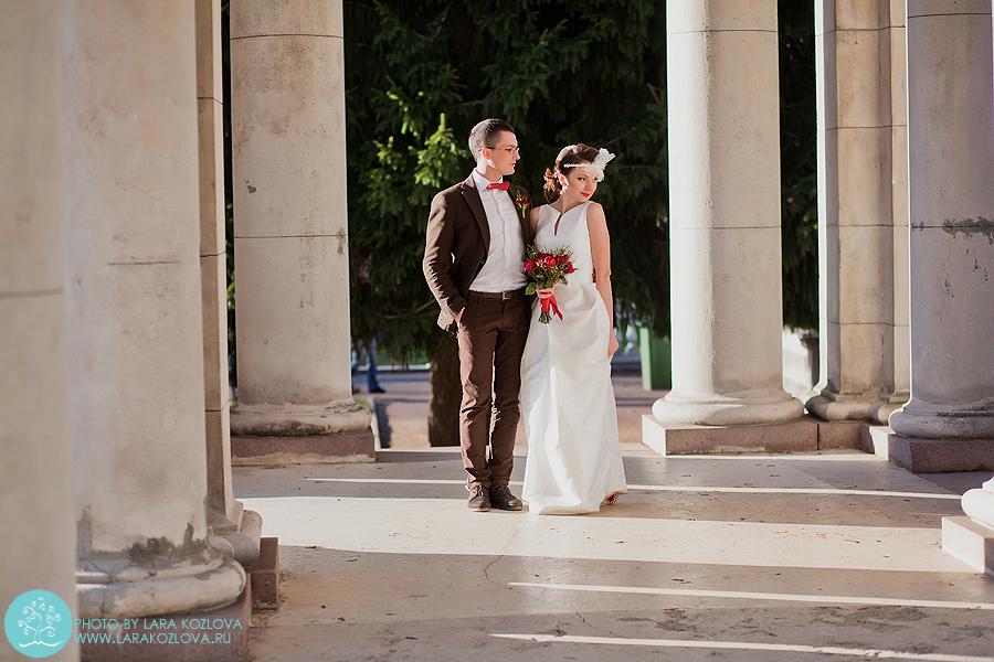 osenniaya-svadba-fotosessia-083