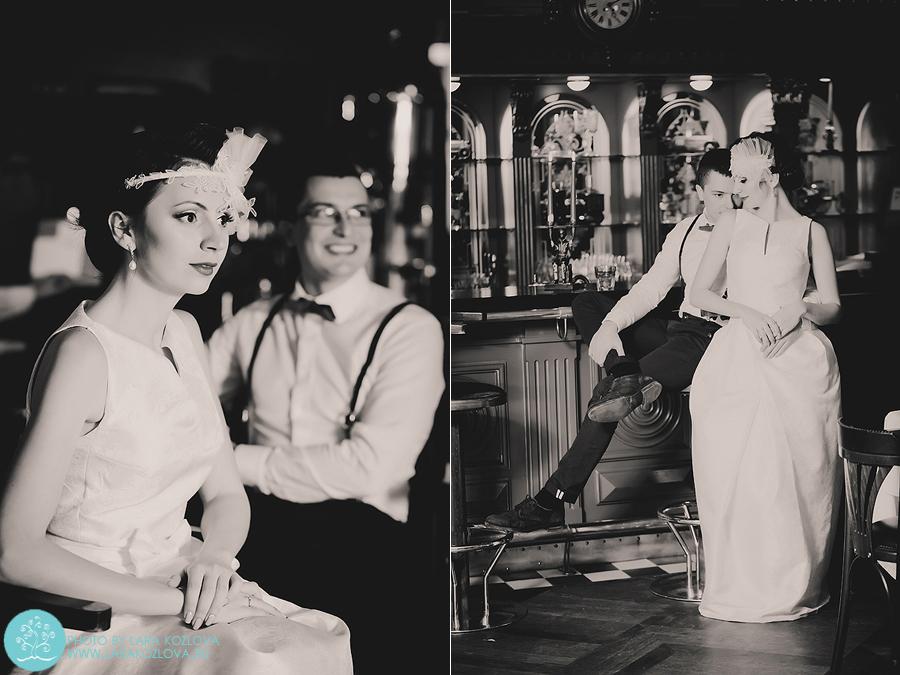 osenniaya-svadba-fotosessia-092
