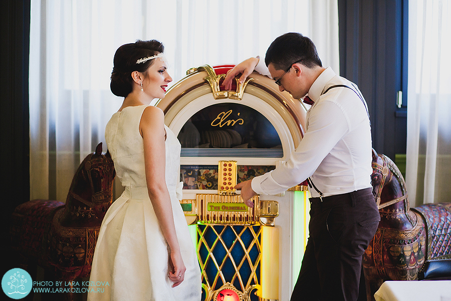 osenniaya-svadba-fotosessia-095