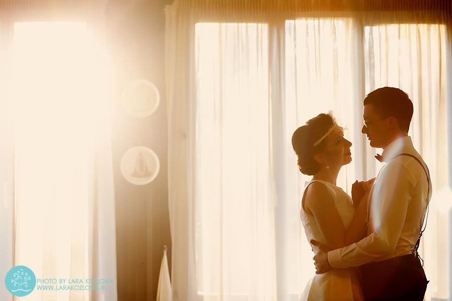 osenniaya-svadba-fotosessia-097